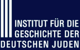 Institute for the History of the German Jews